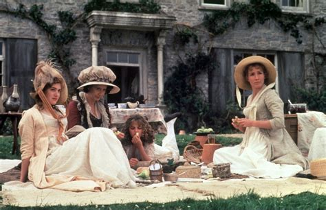 And Sensibility by Sense And Sensibility 1995 Review The Journals