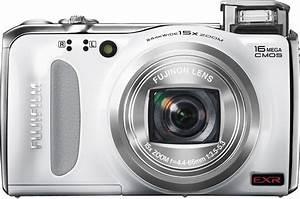 Fujifilm Finepix F500exr Manual  Free Download User Guide