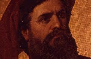 Marco Polo Famous Explorer
