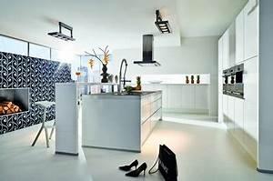 Kuchentraum koln kuchenstudios koln auf koelnde for Küchenstudios k ln