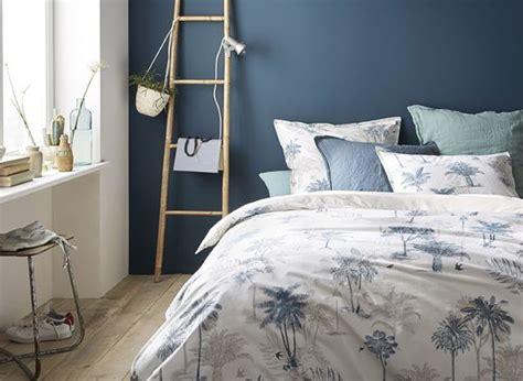 conseils peinture chambre couleurs peinture chambre avec conseils inspirations et