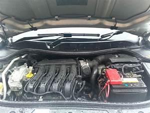 Renault Megane Engine Diagram 2002 Renault Megane Coup U00e9 Sport Way 1 6 16v Review Start Up Engine