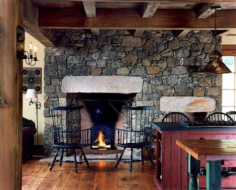 kitchen fireplace ideas kitchen makeover with remodeling fireplace ideas