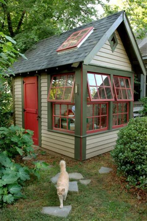 Plans For Backyard Sheds by Backyard Garden Sheds Lean To Shed Plans And Building