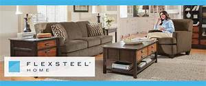 flexsteel furniture at great american home store memphis With american home furniture southaven ms