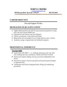 modern resume sle doctor letter trauma program manager cover letter
