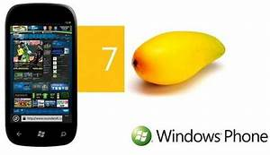 Windows Phone Mango, RTM filtrada » MuyComputer