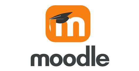 Moodle: software libre para la gestión del aprendizaje ...