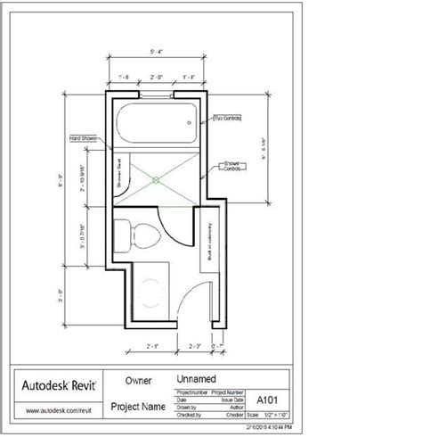 5x8 bathroom floor plan critique my curbless shower bathroom layout ceramic tile