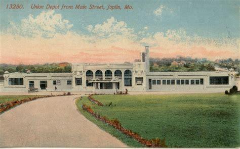 Office Depot Joplin Mo by Historic Preservation Joplin Mo Official Website