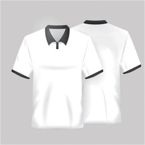 sleeve mock two t shirt shirt vectors photos and psd files free