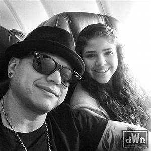 Oscar & Aaliyah Gutierrez | Rey | Pinterest | Aaliyah and ...