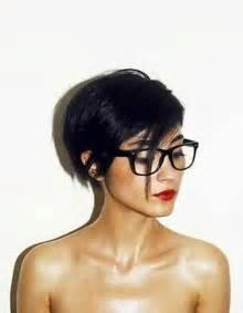 simulation de coupe de cheveux coupe de cheveux courts femme été 2016 les plus belles coupes courtes de