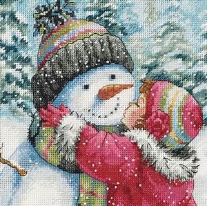 Free Christmas Cross Stitch Patterns Free Cross Stitch