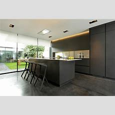 Alno Kitchen Cabinets Uk  Cabinets Matttroy