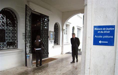 maison de la justice toulouse villemoisson la maison de justice et du droit f 234 te ses