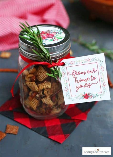 diy mason jar crafts  recipes living locurto