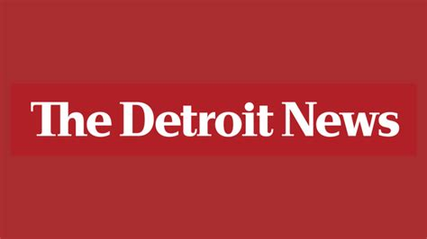 detroit news opinion ad targeting michigan chamber