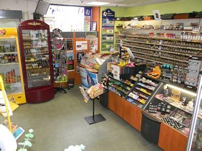 bureau de tabac horaire horaire bureau de tabac la calumet bureau de tabac 7 rue