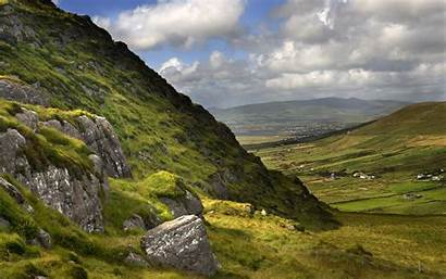 Screensavers Irish Walpaper Birds Wallpapers Savers Wallpapersafari