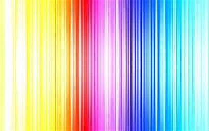 Colorful Background Backgrounds Desktop Wallpapers Eskipaper