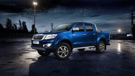 Toyota Hilux 4k Wallpapers by Wallpaper Toyota Hilux Invincible Review Buy