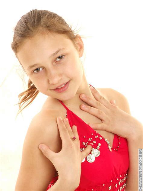 Vladmodels Katya Y111 Set 161 65p Free Hot Girl Pics