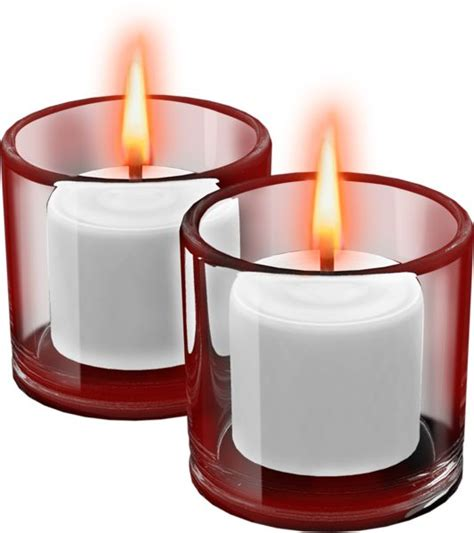 what to give a for valentines day candles clipart free large images clipartix