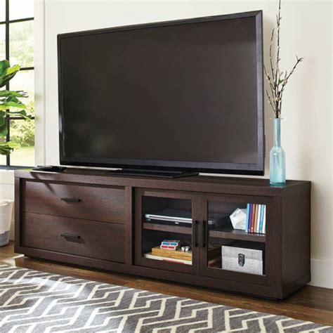 home and garden tv better homes and gardens tv stand for tv s up to 80