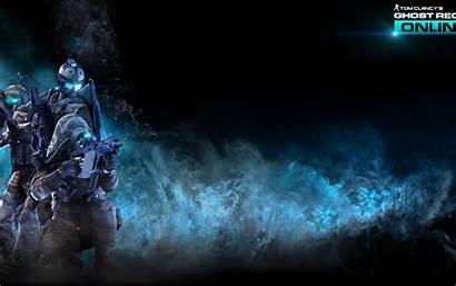 Ghost Recon Tom Clancy Clancys Kapkan 4k