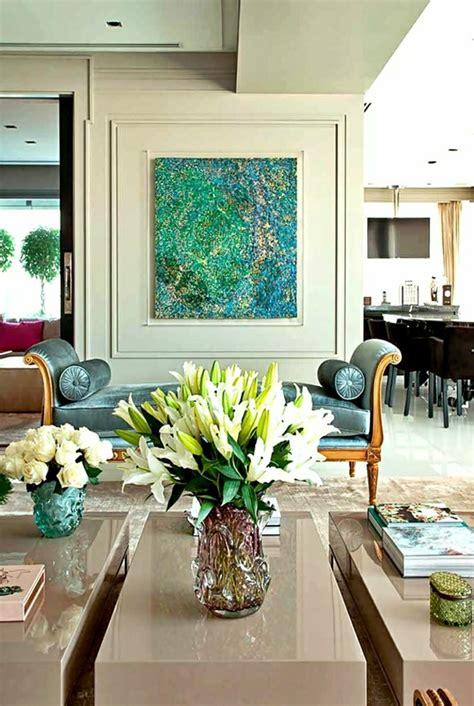 d馗oration murale cuisine moderne davaus cuisine moderne kitea avec des idées intéressantes pour la conception de la chambre