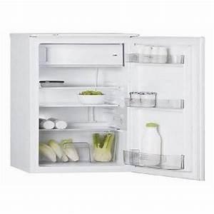 Frigo Americain Largeur 85 Cm : frigo faible profondeur topiwall ~ Melissatoandfro.com Idées de Décoration