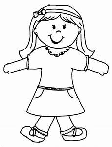 17  Free Flat Stanley Templates  U0026 Colouring Pages To Print