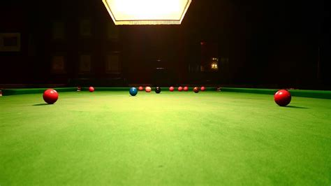 pool table under 300 why proper billiard table illumination is important