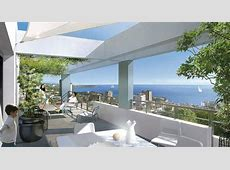 C & P Riviera Residences Real estate agency Houses and