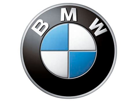 Bmw Accounting Internship