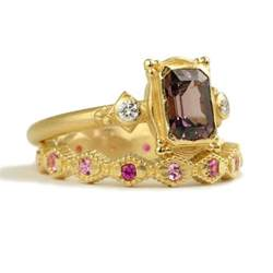 beautiful engagement rings most beautiful engagement rings many will admire di candia fashion