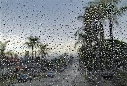 Rain California Never Does Why Fox5sandiego Rescheduled