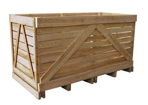 1000 images about meubles fabriques en palettes de bois