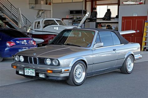 bmw   convertible glen shelly auto brokers