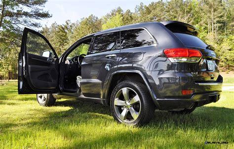 diesel brothers eco jeep 2015 jeep grand cherokee ecodiesel