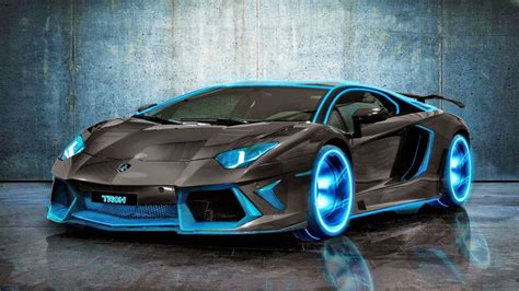 Top 10 Most Expensive Cars In The World! 2015