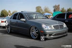 Mercedes Benz W203 Tuning : c class w203 tuning 2 tuning ~ Jslefanu.com Haus und Dekorationen