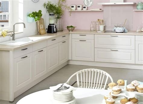 best type of paint finish for kitchen cabinets what is the best finish for paint on kitchen cabinets quora