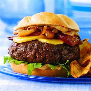 Who Is Perfect Hamburg : allen brothers usda prime steak burgers ~ Bigdaddyawards.com Haus und Dekorationen