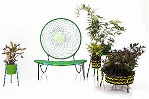 3Novices:Moroso's 2016 collection includes furniture by ...