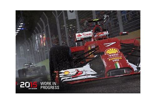 download f1 2015 pc for free