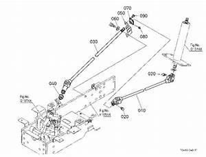 Polaris Ranger 900 Transmission  Diagrams  Wiring Diagram