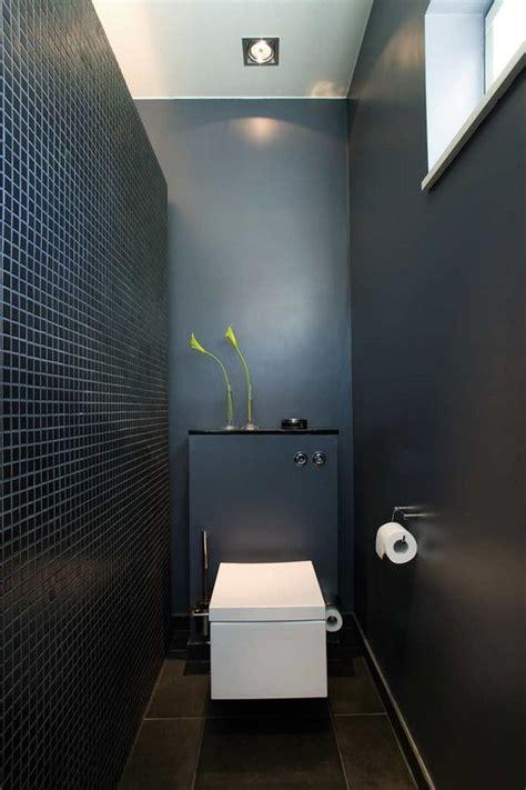 modern style bathroom design ideas