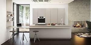 Kücheninsel Mit Sitzgelegenheit : rempp k chen k chenbilder in der k chengalerie ~ Frokenaadalensverden.com Haus und Dekorationen
